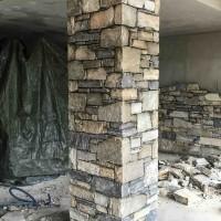 Réalisation Atas pierres